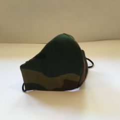 face mask for sale camo style